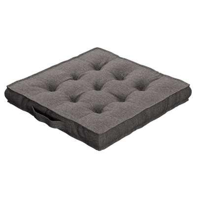 Siedzisko Kuba na krzesło w kolekcji Edinburgh, tkanina: 115-77