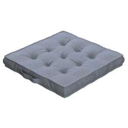 Kuba seat/floor cushion