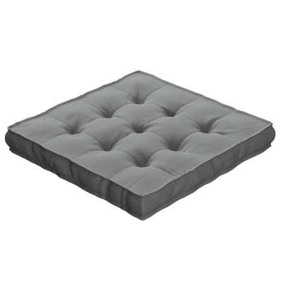 Siedzisko Kuba na krzesło w kolekcji Loneta, tkanina: 133-24