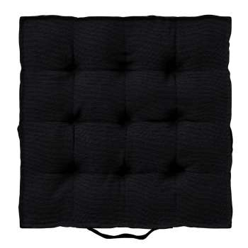 Jacob seat pad/floor cushion