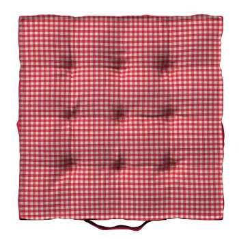 Pagalvėlė Kuba kėdei/ant grindų