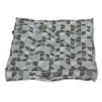 Kuba seat pad/floor cushion