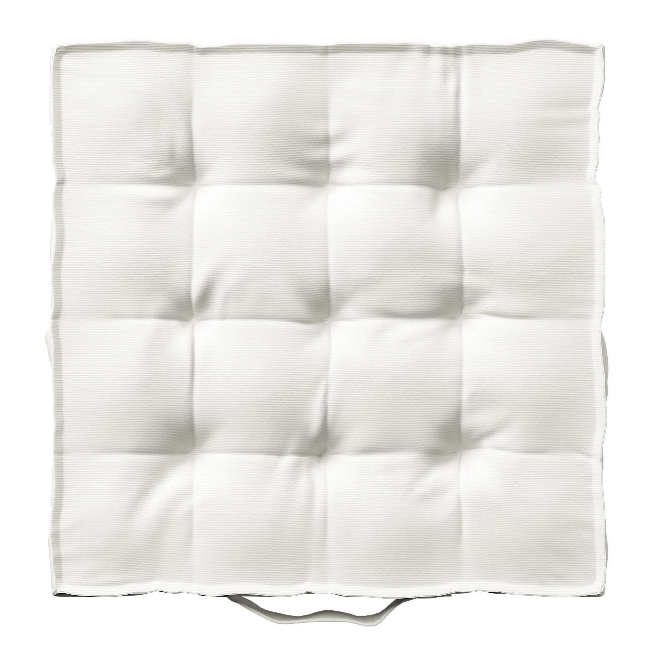 Stolehynde Jacob fra kollektionen Cotton Panama, Stof: 702-34