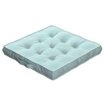 Kamil s úchytom 40 × 40 × 6 cm V kolekcii Cotton Panama, tkanina: 702-10