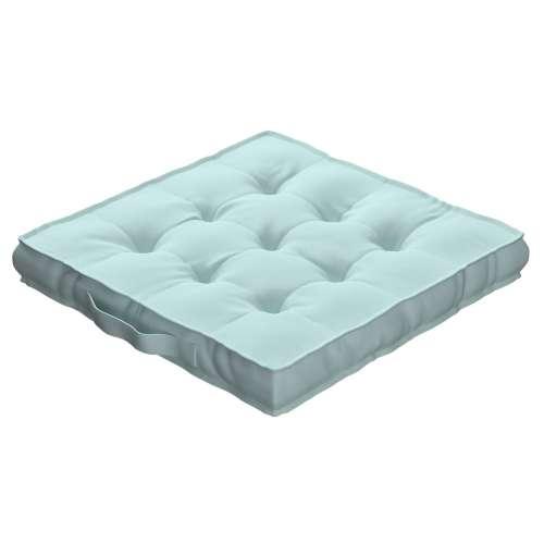 Jacob seat pad/floor cushion