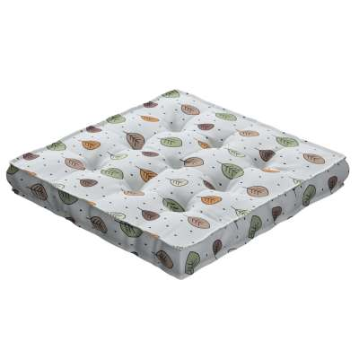 Tomi seat pad in collection Magic Collection, fabric: 500-09