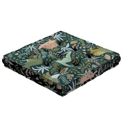 Sitzkissen Tomi 500-20 grün Kollektion Magic Collection