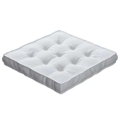 Sedák Tomi 133-02 krémově bílá Kolekce Happiness