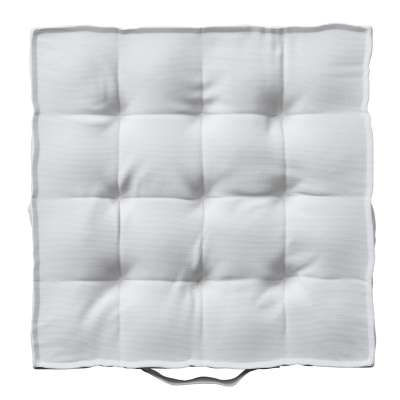 Tomi seat pad 133-02 off white Collection Happiness
