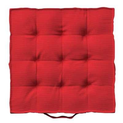 Tomi sėdimoji pagalvėlė 133-43 raudona Kolekcija Happiness