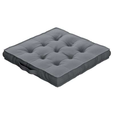 Tomi seat pad in collection Cotton Story, fabric: 702-07