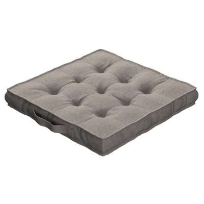 Tomi seat pad 705-09 taupe Collection Lillipop