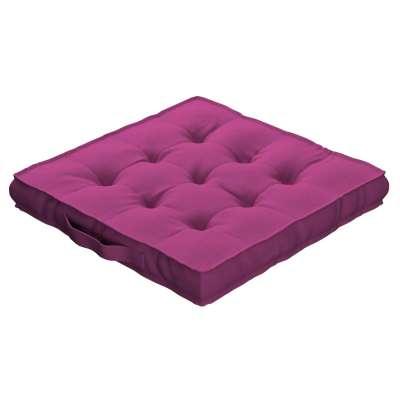 Tomi sėdimoji pagalvėlė 705-23 fuksijų Kolekcija Lillipop