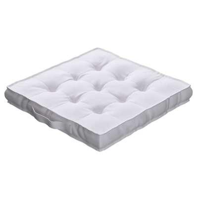 Tomi sėdimoji pagalvėlė 702-34 balta Kolekcija Cotton Story