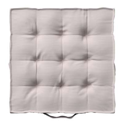 Tomi seat pad in collection Cotton Story, fabric: 702-31
