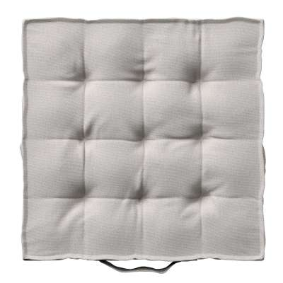 Tomi seat pad 705-90 dove grey Collection Lillipop