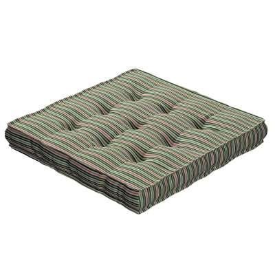 Pagalvėlė Kuba kėdei/ant grindų 143-42  Kolekcija Londres