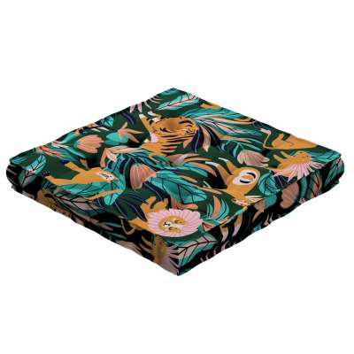 Sedák Tomi 500-42 zielony Kolekce Magic Collection