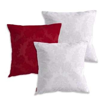 Cushion cover 3-pack Damasco 10