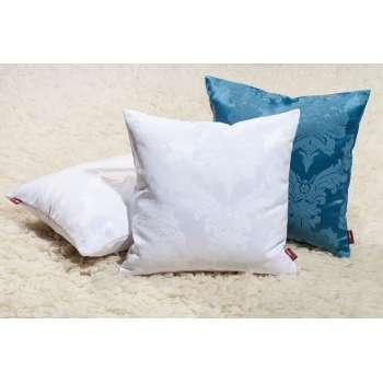 Cushion cover 3-pack Damasco 11