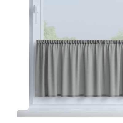Zazdrostka prosta na metry w kolekcji Loneta, tkanina: 133-24