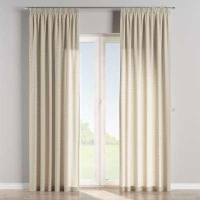 Linen 392-05 w kolekcji Linen, tkanina: 392-05