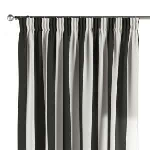 Vorhang mit Kräuselband 1 Stck. 130 x 260 cm von der Kollektion Comics, Stoff: 137-53