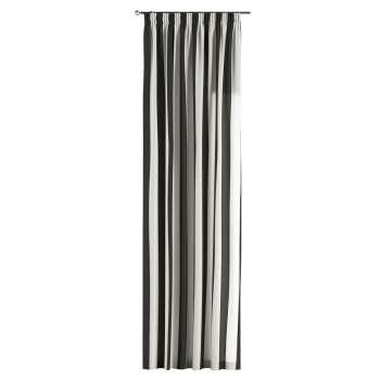 Závěs s řasící páskou 130 x 260 cm v kolekci Comics, látka: 137-53