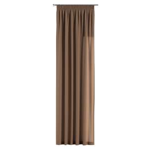 Pencil pleat curtains 130 x 260 cm (51 x 102 inch) in collection Comic Book & Geo Prints, fabric: 139-15