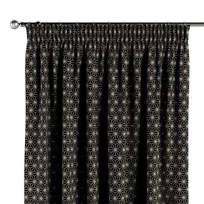 Black & White 142-56 w kolekcji Black & White, tkanina: 142-56