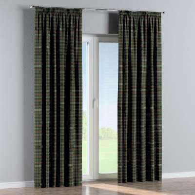 Bristol 142-69 V kolekcii Bristol, tkanina: 142-69