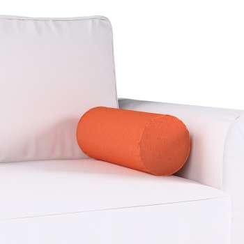 Ritinio formos  pagalvėlė Ø 16 x 40 cm (6 x 16 inch) kolekcijoje Jupiter, audinys: 127-35