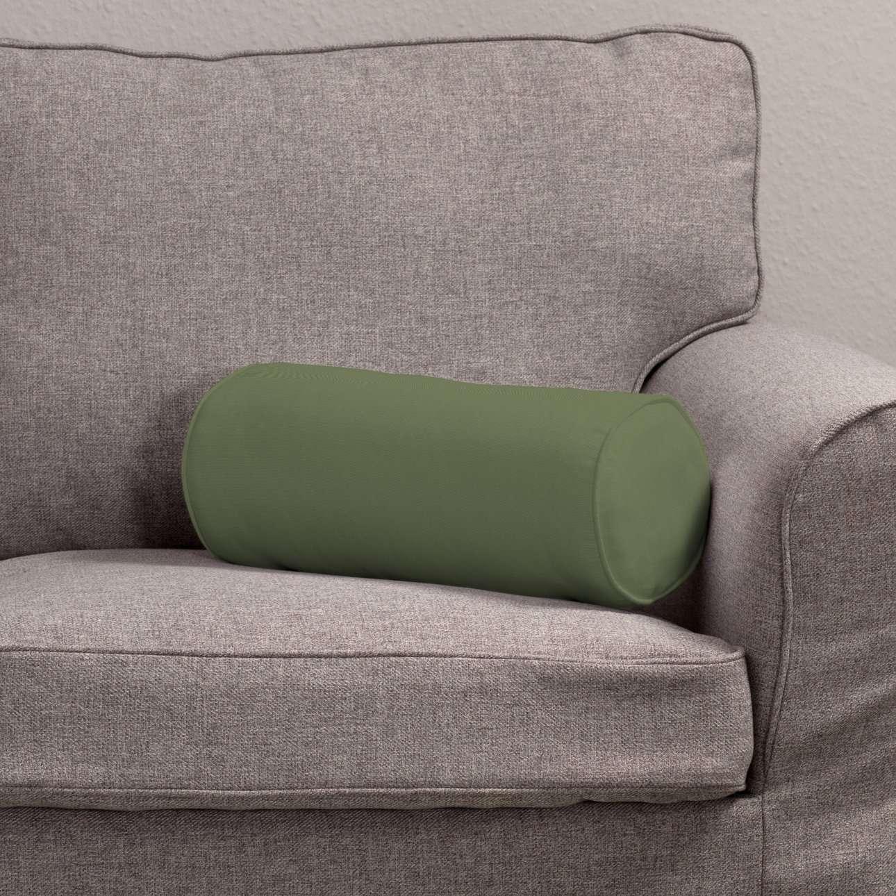 Ritinio formos  pagalvėlė kolekcijoje Jupiter, audinys: 127-52