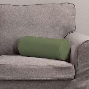 Ritinio formos  pagalvėlės užvalkalas Ø 16 x 40 cm (6 x 16 inch) kolekcijoje Jupiter, audinys: 127-52