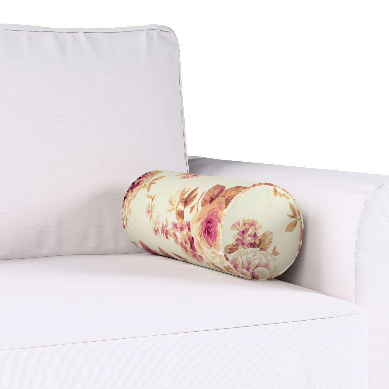 Ritinio formos  pagalvėlė kolekcijoje Mirella, audinys: 141-06