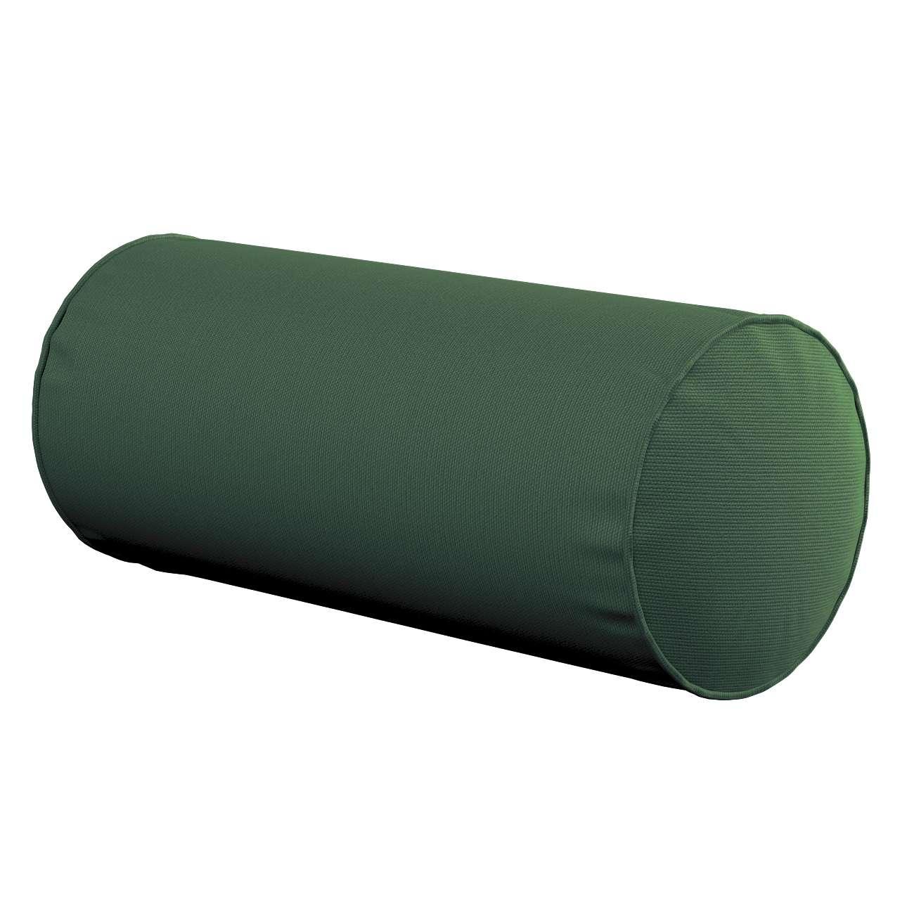 Ritinio formos  pagalvėlės užvalkalas Ø 16 x 40 cm (6 x 16 inch) kolekcijoje Cotton Panama, audinys: 702-06