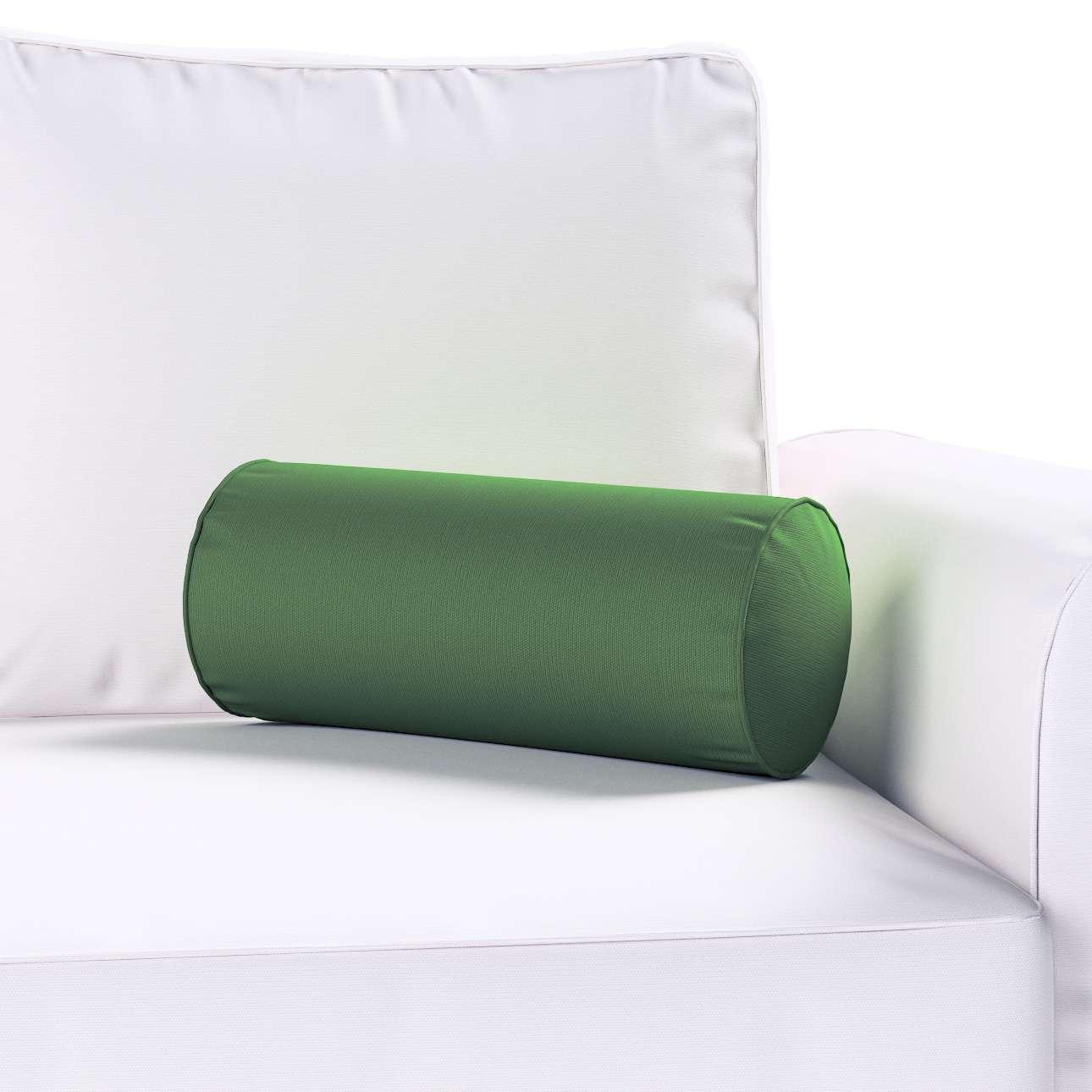 Ritinio formos  pagalvėlė Ø 16 x 40 cm (6 x 16 inch) kolekcijoje Cotton Panama, audinys: 702-06