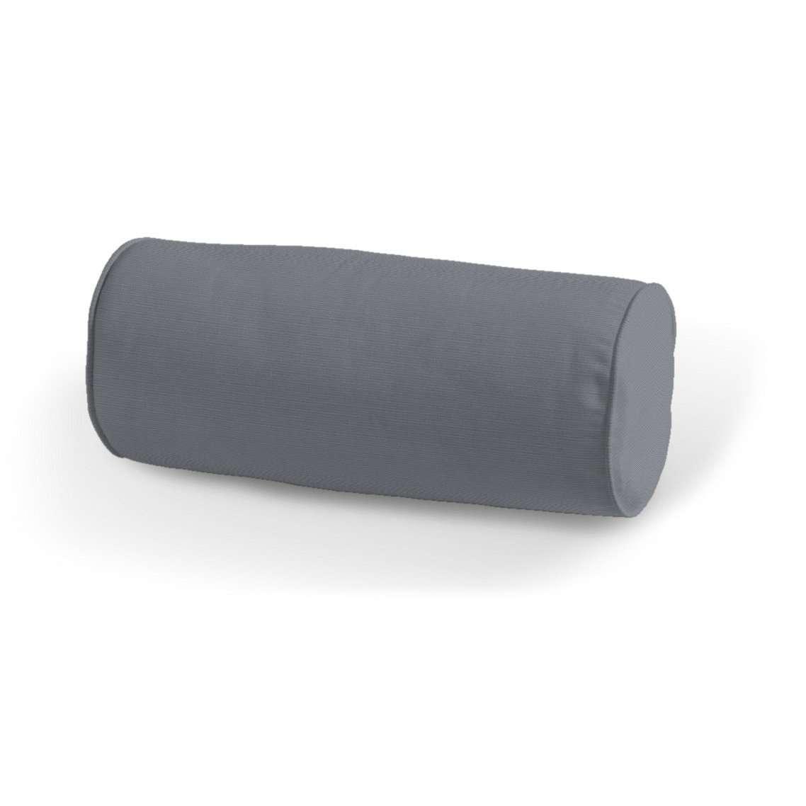 Ritinio formos  pagalvėlė Ø 16 x 40 cm (6 x 16 inch) kolekcijoje Cotton Panama, audinys: 702-07