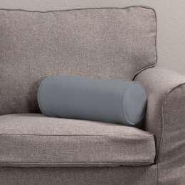 Ritinio formos  pagalvėlės užvalkalas