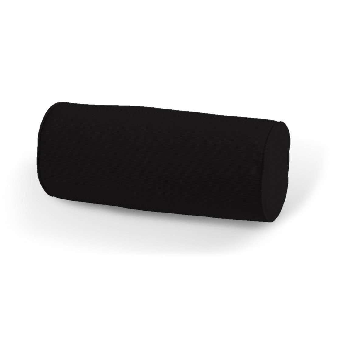 Ritinio formos  pagalvėlė Ø 16 x 40 cm (6 x 16 inch) kolekcijoje Cotton Panama, audinys: 702-09