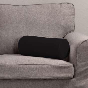 Basic hengerpárna a kollekcióból Cotton Panama Bútorszövet, Dekoranyag: 702-09