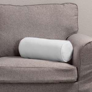 Ritinio formos  pagalvėlės užvalkalas Ø 16 x 40 cm (6 x 16 inch) kolekcijoje Linen , audinys: 392-04