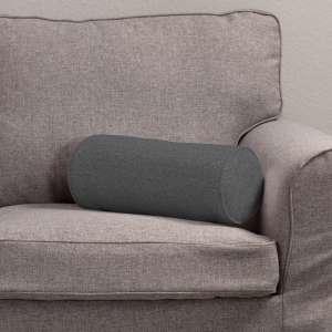 Ritinio formos  pagalvėlės užvalkalas Ø 16 x 40 cm (6 x 16 inch) kolekcijoje Edinburgh , audinys: 115-77