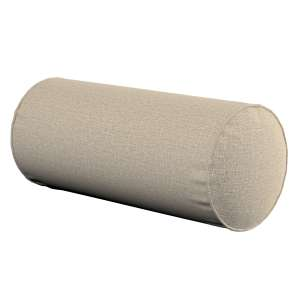 Ritinio formos  pagalvėlės užvalkalas Ø 16 x 40 cm (6 x 16 inch) kolekcijoje Edinburgh , audinys: 115-78