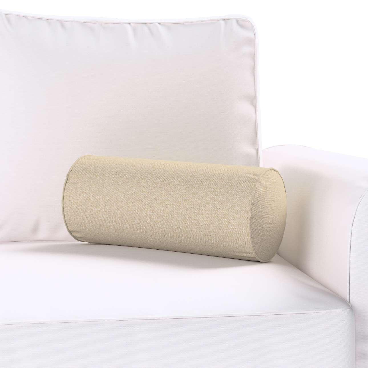 Ritinio formos  pagalvėlė Ø 16 x 40 cm (6 x 16 inch) kolekcijoje Edinburgh , audinys: 115-78