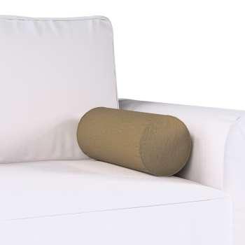 Poduszka wałek prosty w kolekcji Chenille, tkanina: 702-21