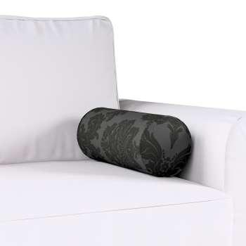 Ritinio formos  pagalvėlė kolekcijoje Damasco, audinys: 613-32