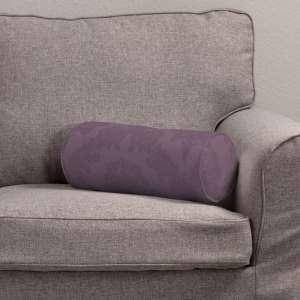 Ritinio formos  pagalvėlės užvalkalas Ø 16 x 40 cm (6 x 16 inch) kolekcijoje Damasco, audinys: 613-75