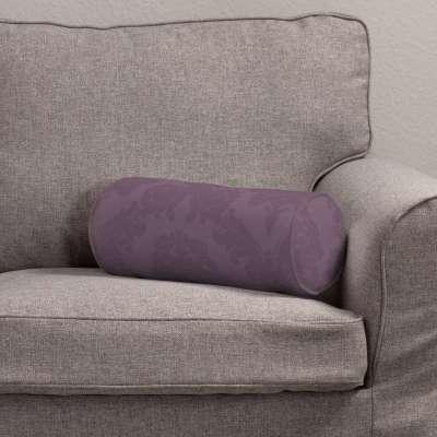 Valček jednoduchý 613-75 fialová Kolekcia Damasco