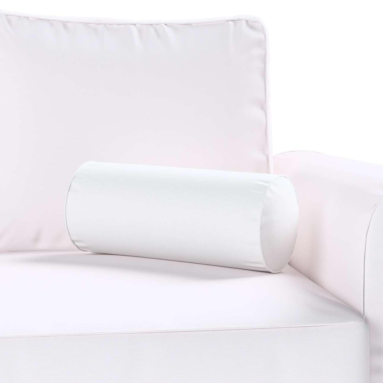 Ritinio formos  pagalvėlė Ø 16 x 40 cm (6 x 16 inch) kolekcijoje Loneta , audinys: 133-02